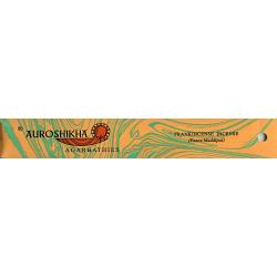 Auroshikha Frankincense Incense